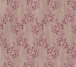 Cloe Wallpaper 92210 By Limonta For Dixons Exclusive